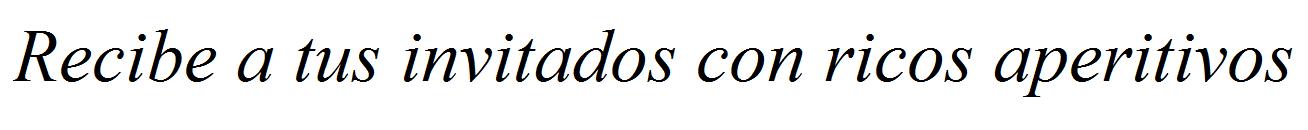 tituloIIA