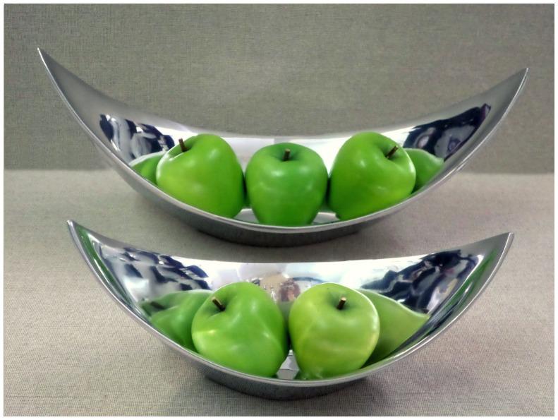 manzanasb