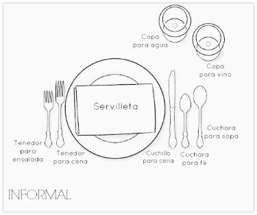 mesa informal2